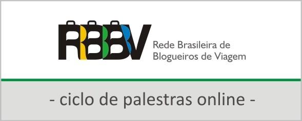 Assistir portugal x suica ao vivo online