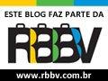 Rede Brasileira de Blogueiros de Viagem (RBBV)