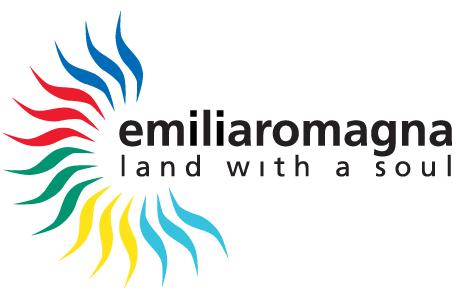 emiliaromagnalogo