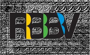 RBBV-logo