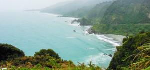 um-homem-precisa-viajar-NZ-1