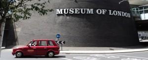 RBBV-PraVerEmLondres-MuseumOfLondon