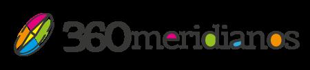 Logo 360meridianos