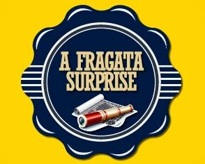 fragata-surprise-logo