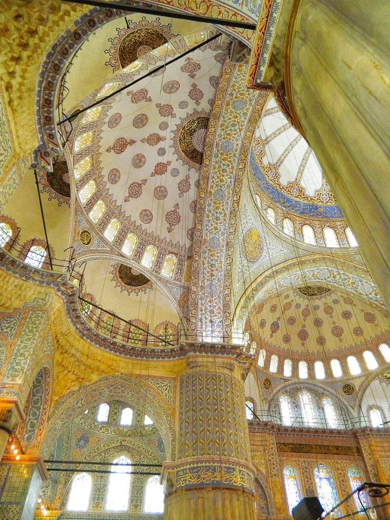mesquita-istambul-fragata-surprise