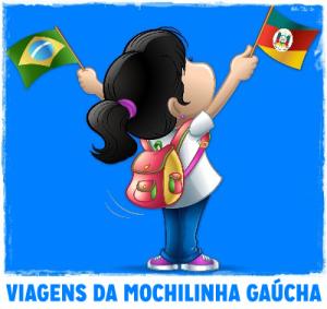 mochilinha