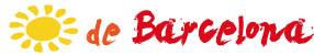 LogotipoSoldBCN_greenchili2