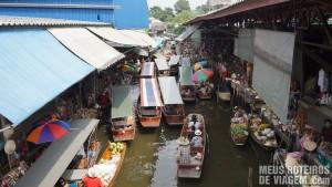 Bangkok-0132