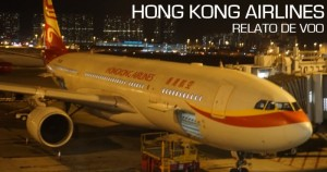 hong-kong-hk-airlines-700x368