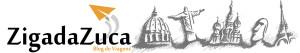 ziga_logo