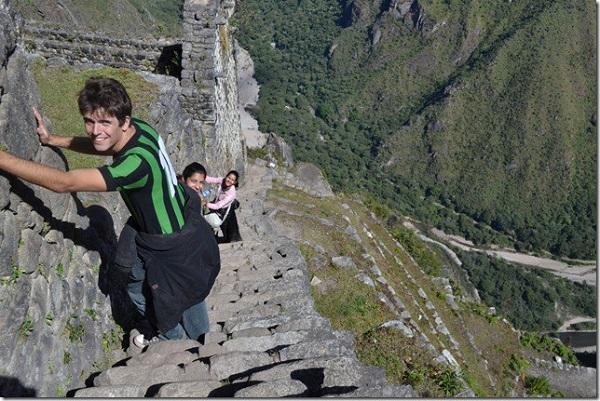 Foto-de-Machu-Picchu