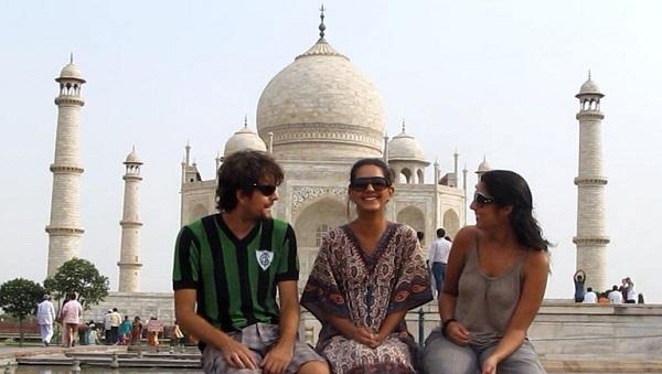 Taj-Mahal-India.1