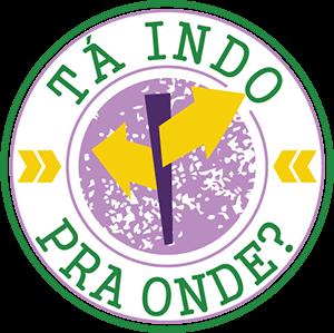 Logo-Verde-300