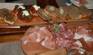 grazieateblog-italia