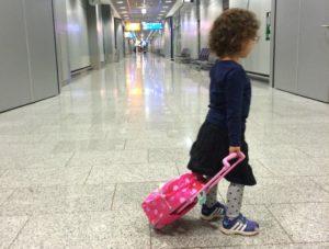 viajar-pequenanaviagem