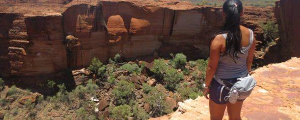 kings-canyon-deserto-australia