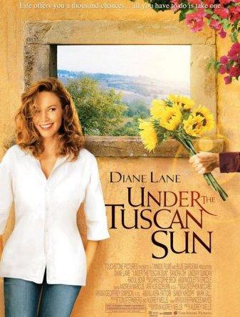 Sob-o-Sol-da-Toscana