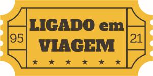 logo.blog_.capa_