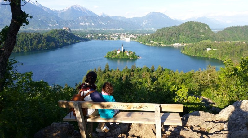 porque.eslovenia.capa_