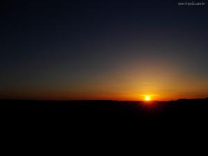 trippolis-grandcanyon-arizona