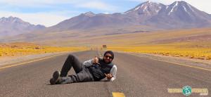 mochilao-deserto-do-atacama-chile-guia-estrada-lagunas-altiplanicas-viagem-primata